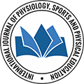 International Journal of Physiology, Sports and Physical Education